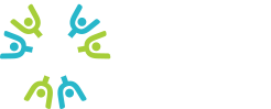 Launceston Group of Specialist Anaesthetists